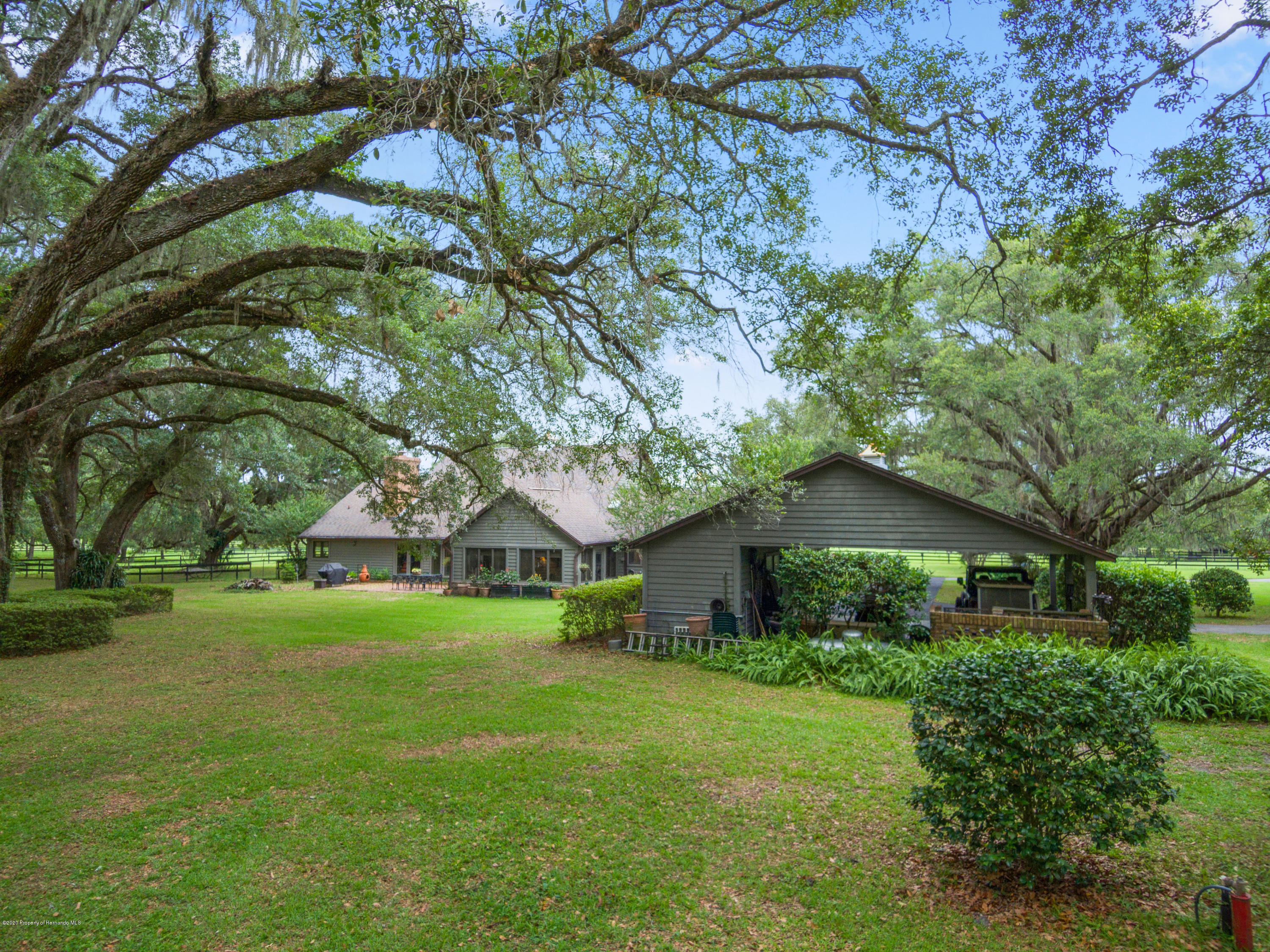 Image 82 For 25212 Croom Road
