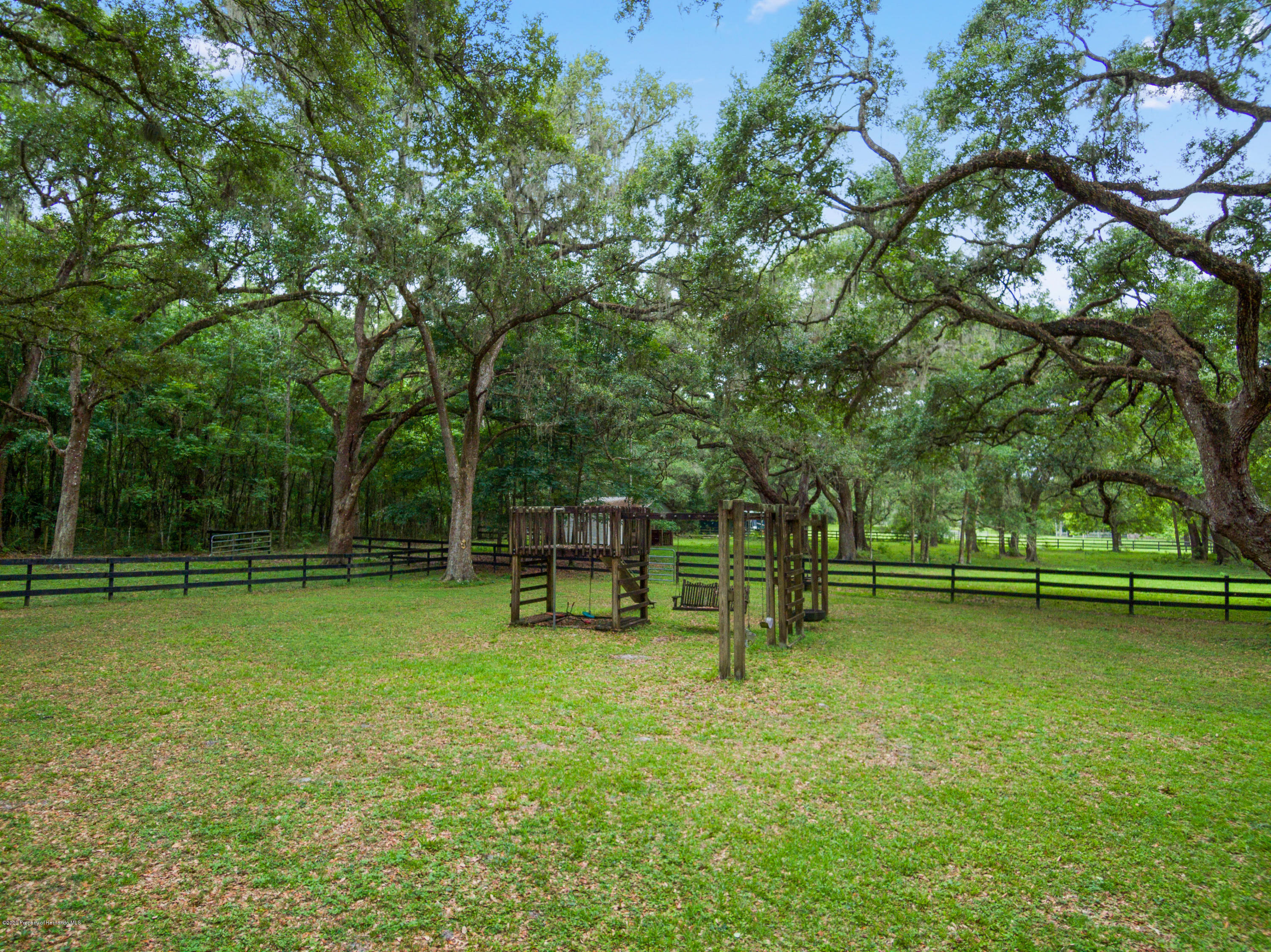 Image 83 For 25212 Croom Road