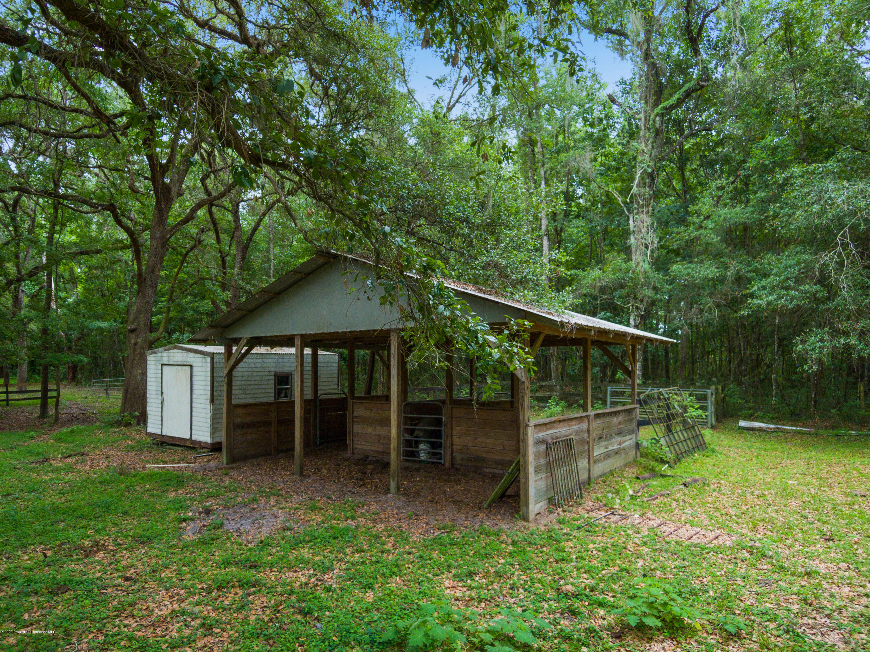 Image 84 For 25212 Croom Road