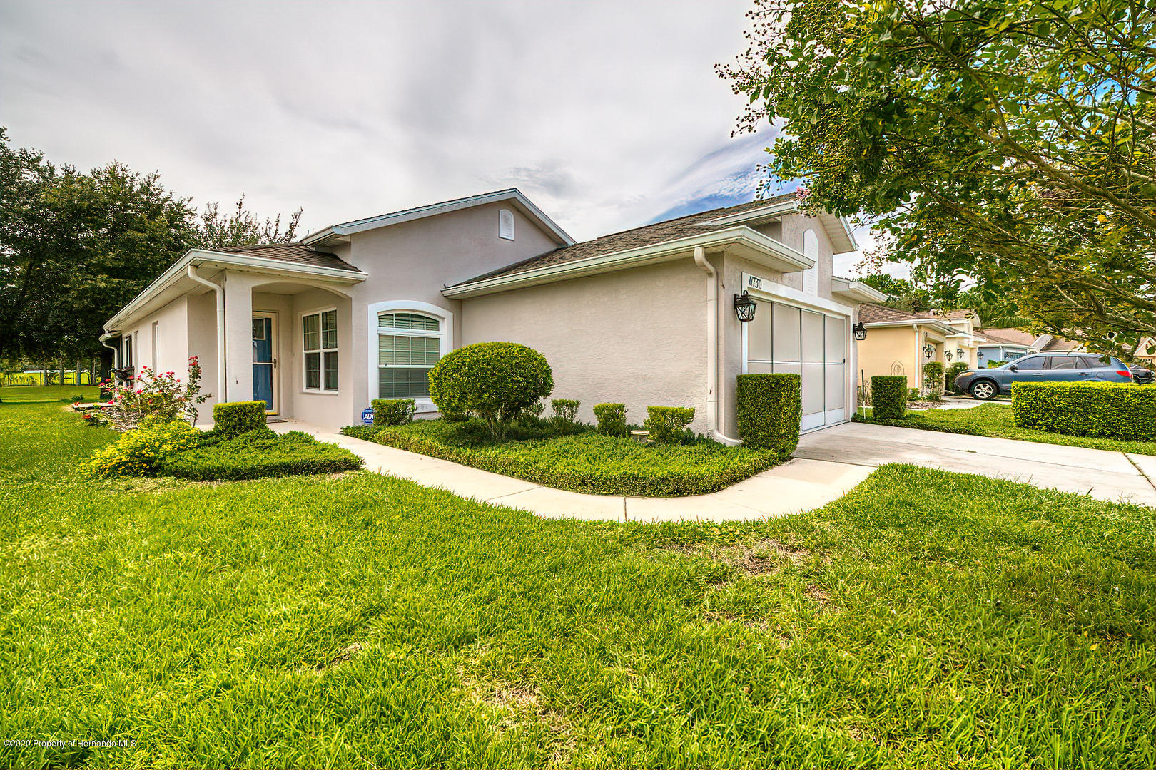 Details for 11730 New Haven Drive, Spring Hill, FL 34609
