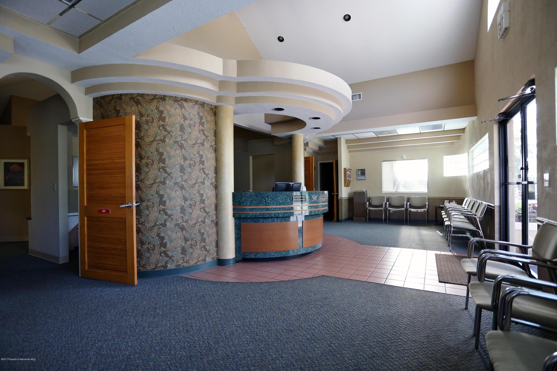 Lisitng Image number2 for 790 Se 5th Terrace