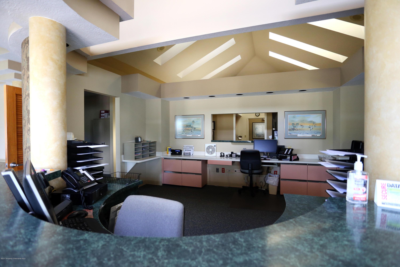 Lisitng Image number3 for 790 Se 5th Terrace