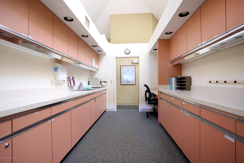Lisitng Image number5 for 790 Se 5th Terrace