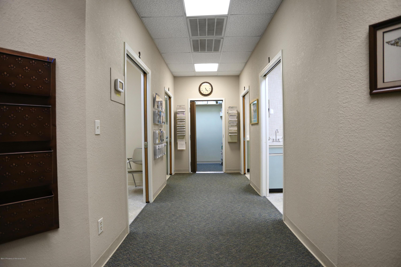 Lisitng Image number9 for 790 Se 5th Terrace