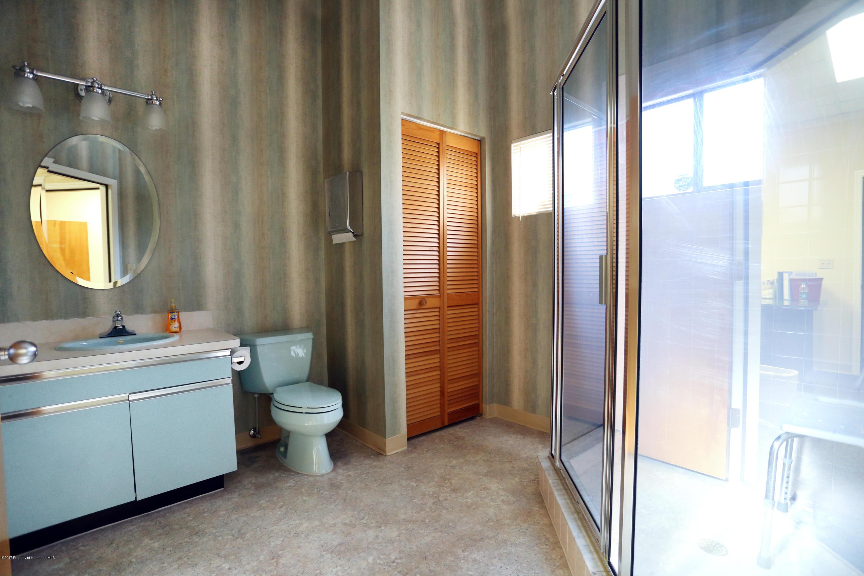 Lisitng Image number12 for 790 Se 5th Terrace