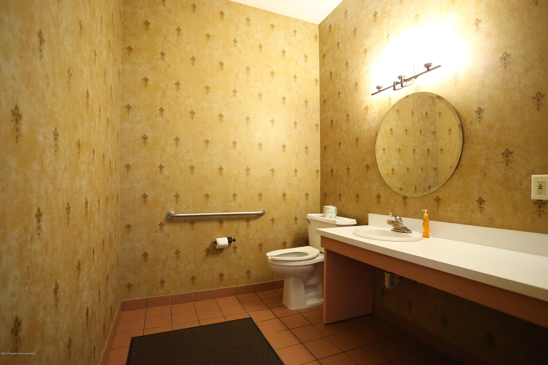Lisitng Image number13 for 790 Se 5th Terrace