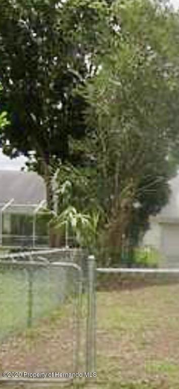 Image 44 For 13234 Drayton Drive