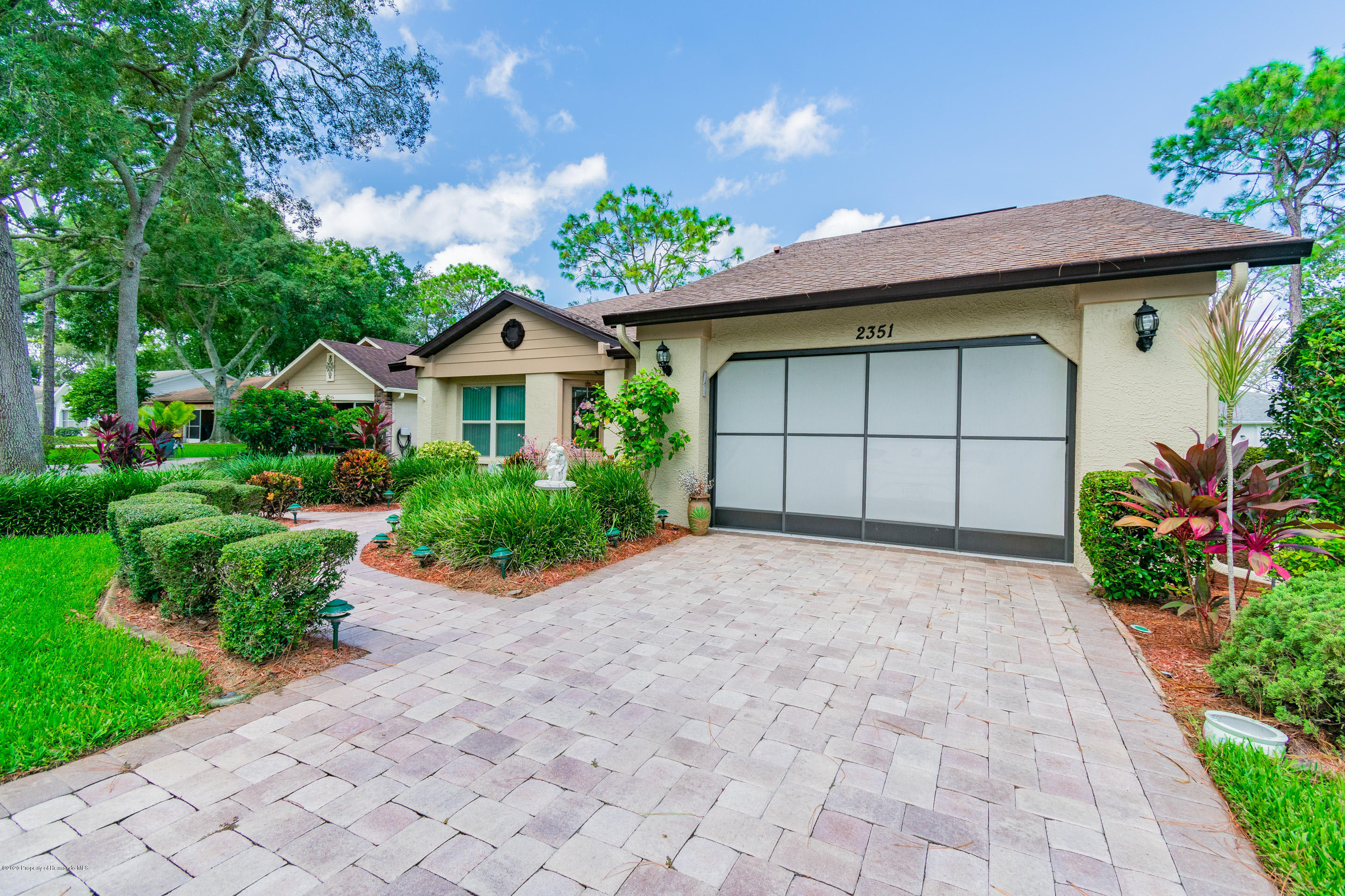 Details for 2351 Countryside Drive, Spring Hill, FL 34606
