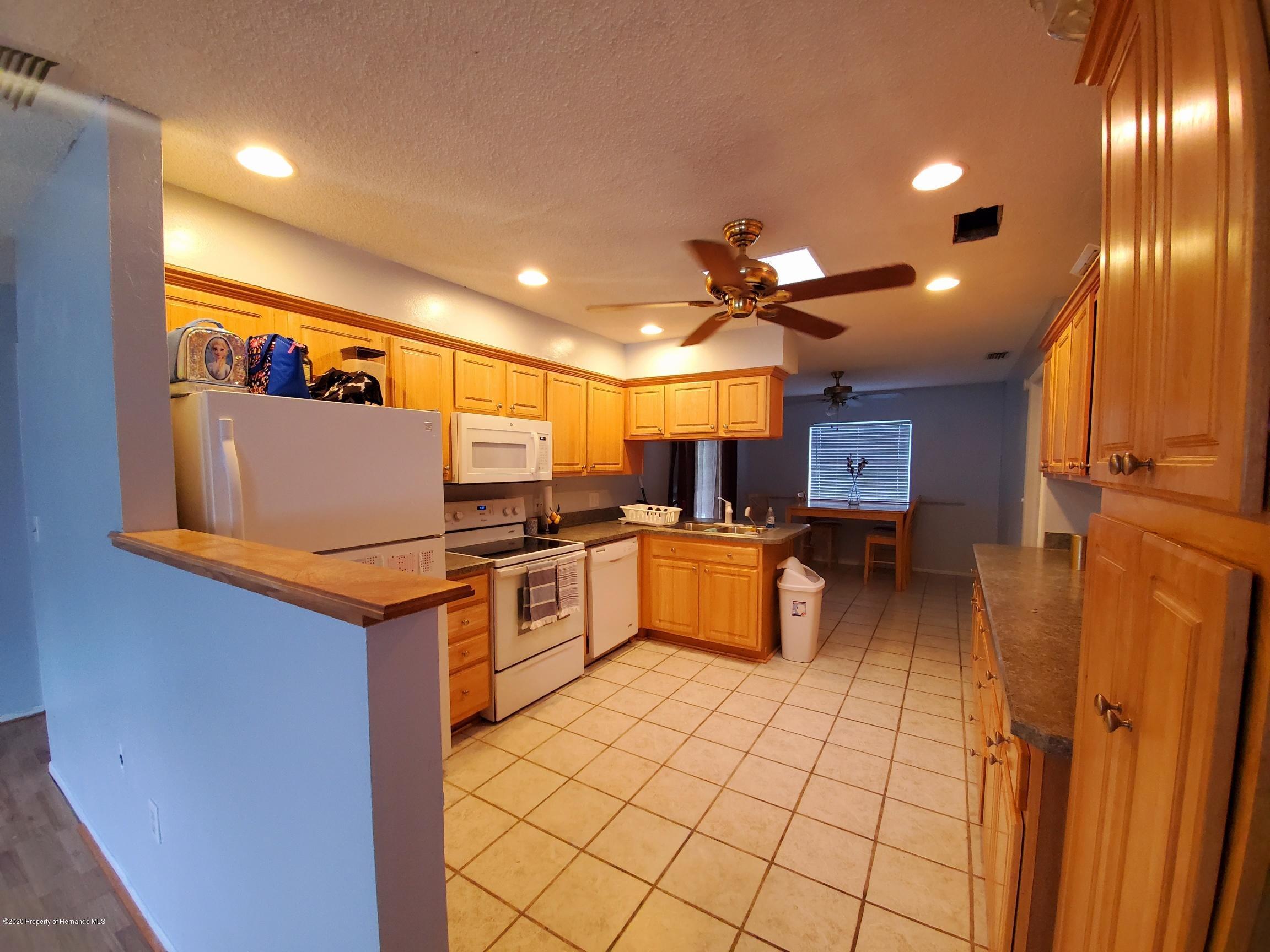 Image 13 For 4151 Dristol Avenue