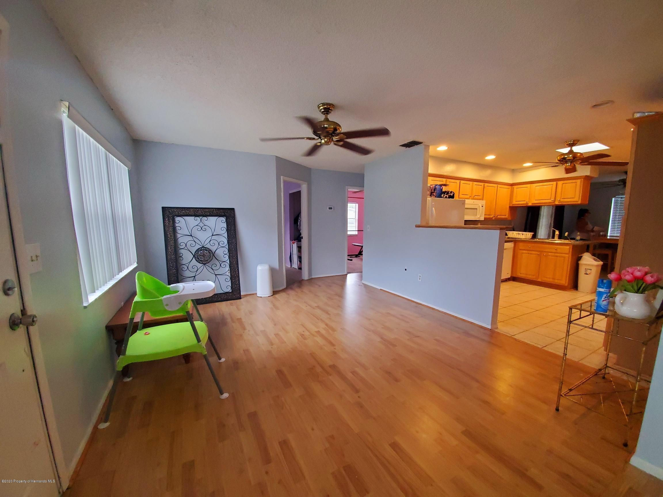 Image 5 For 4151 Dristol Avenue