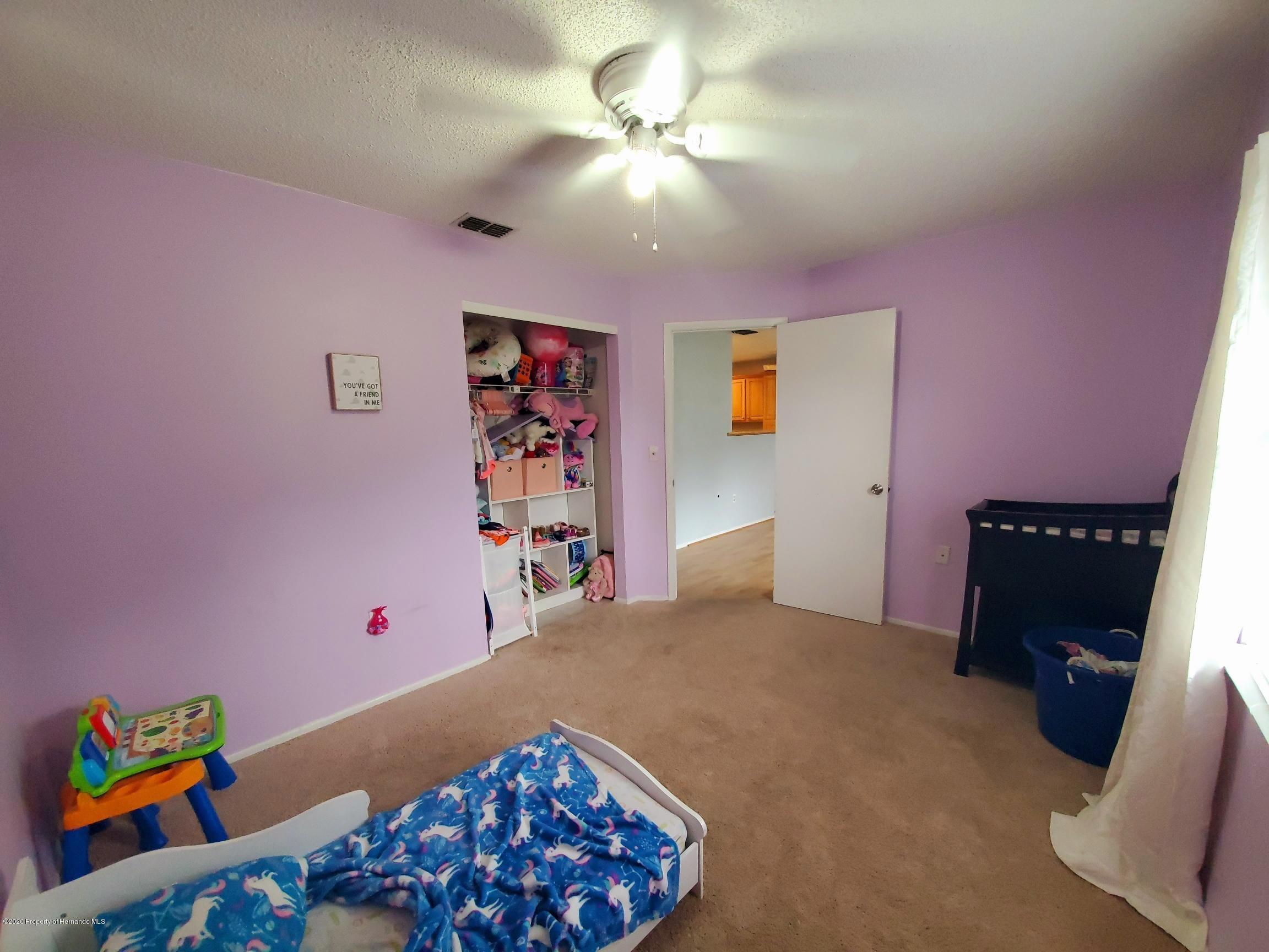 Image 7 For 4151 Dristol Avenue