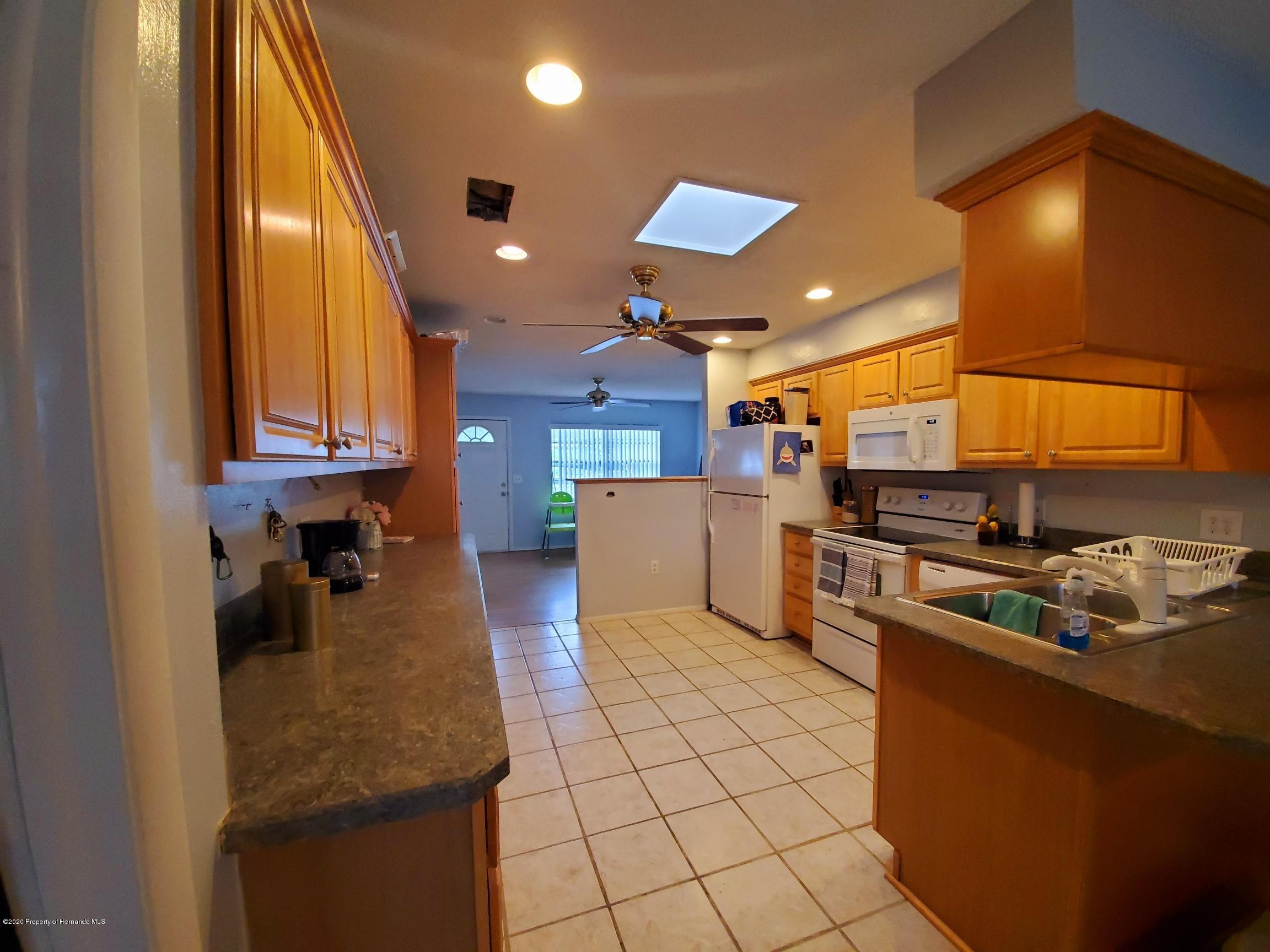 Image 12 For 4151 Dristol Avenue