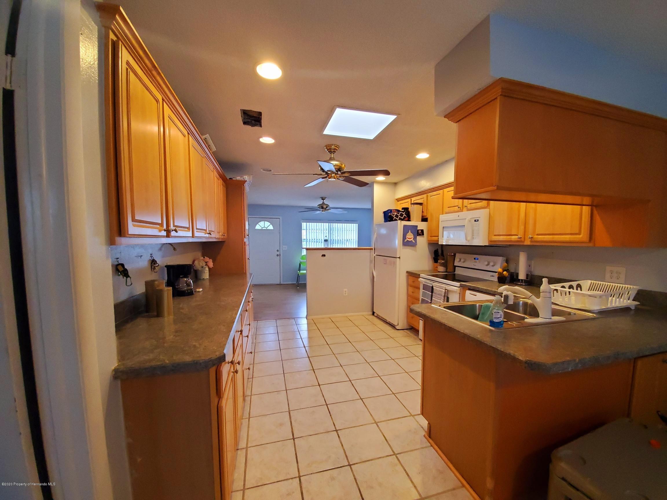 Image 11 For 4151 Dristol Avenue