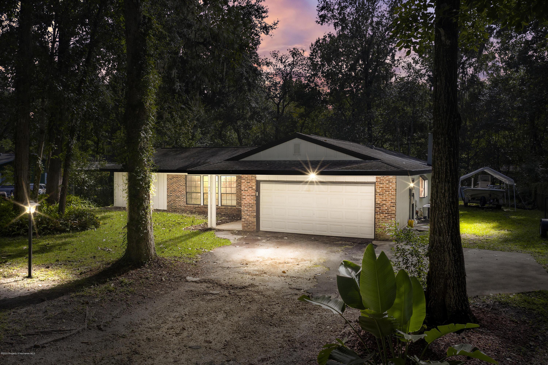 Image 4 For 831 Moonlight Lane