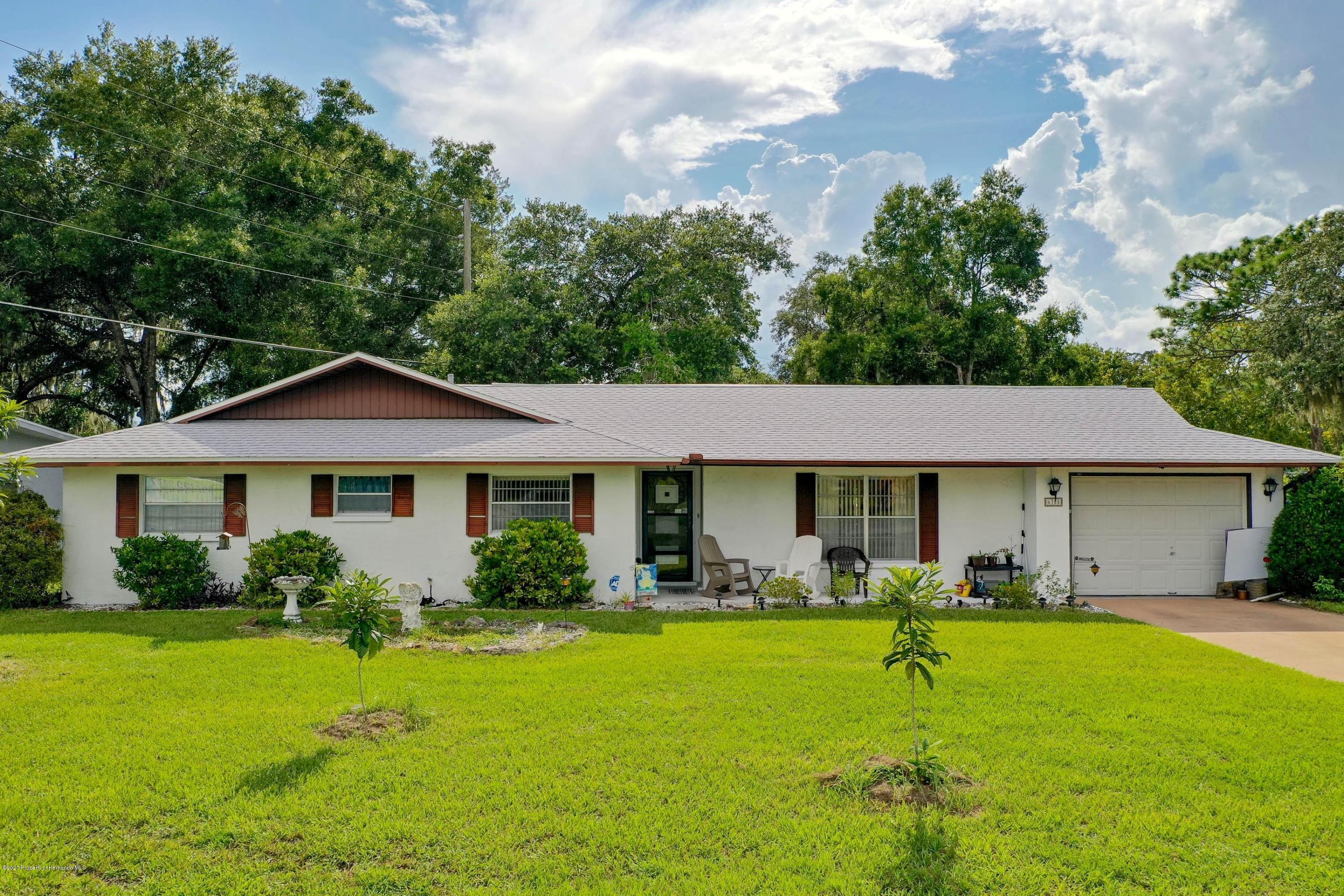 Details for 6385 Windmere Road, Brooksville, FL 34602