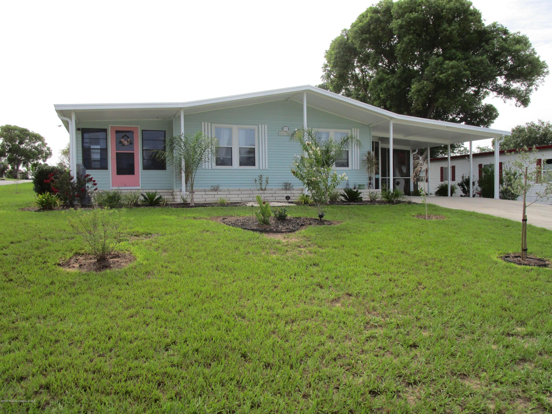 Details for 14296 Rialto Avenue, Brooksville, FL 34613