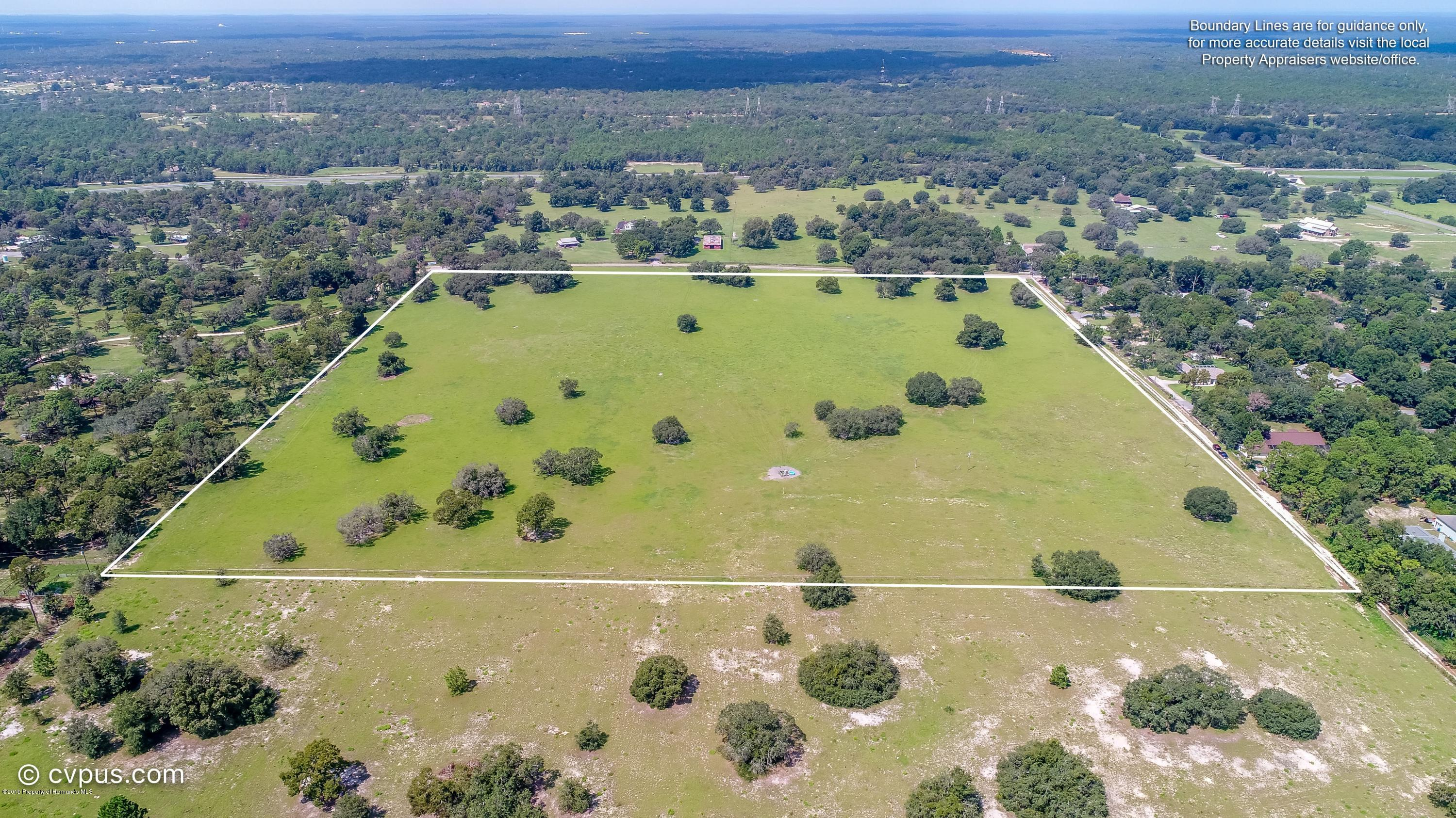 Details for 0 Buczak Road, Brooksville, FL 34614