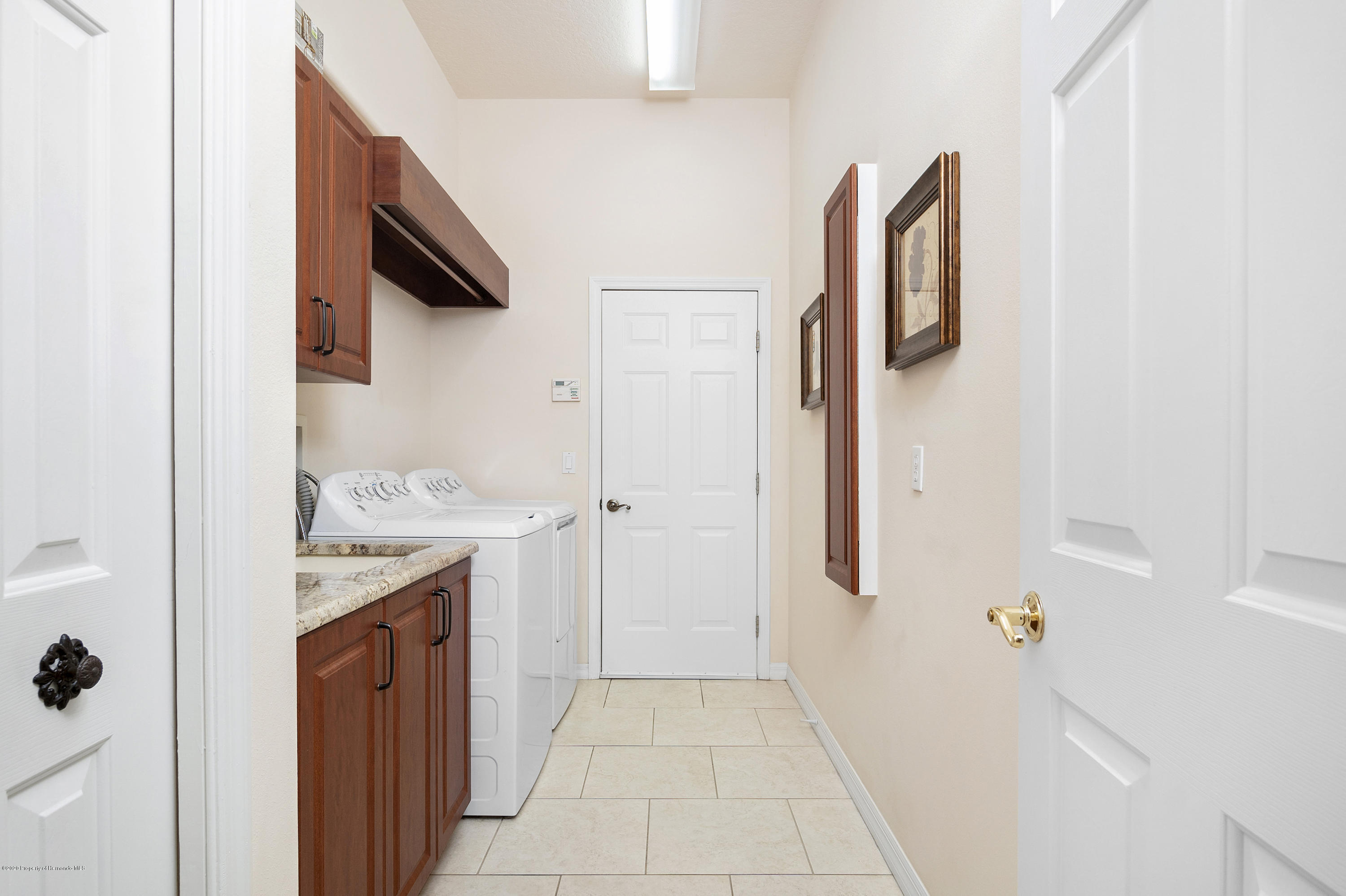 Image 41 For 14361 Hunt Club Ln