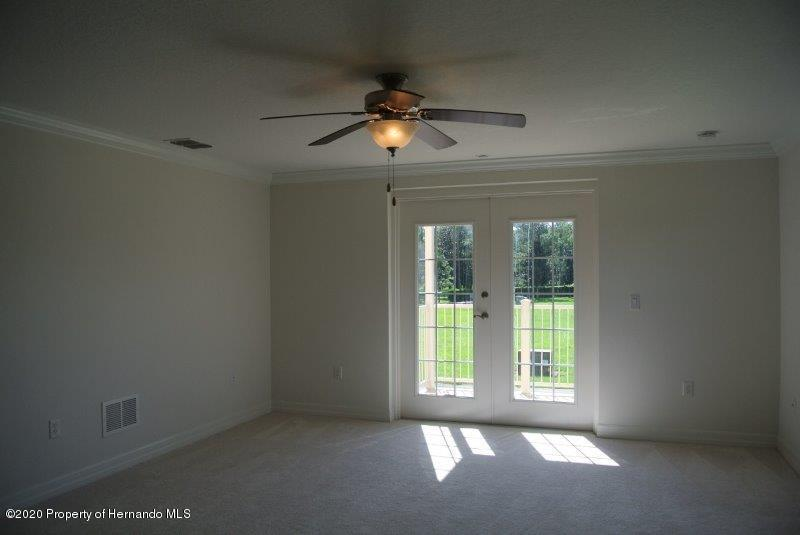 Image 7 For 7950 Southern Pines Drive