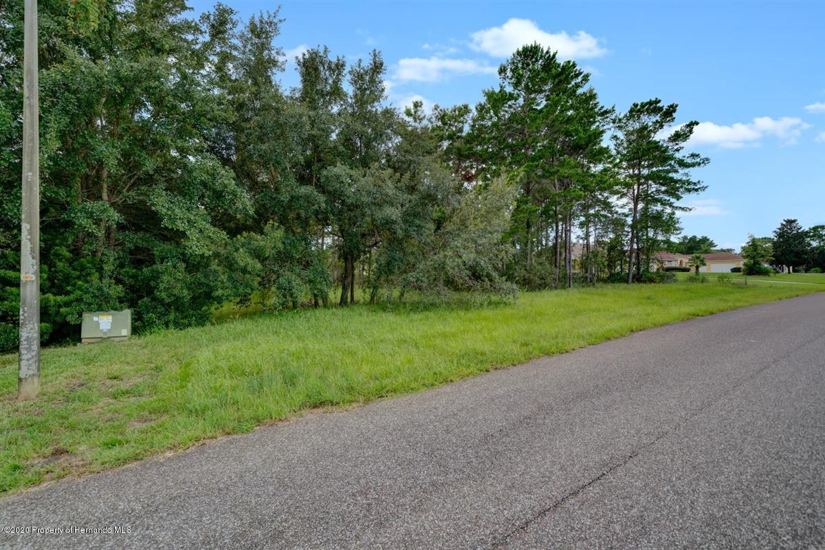 Image 12 For Lot 88 Whisper Ridge Trail