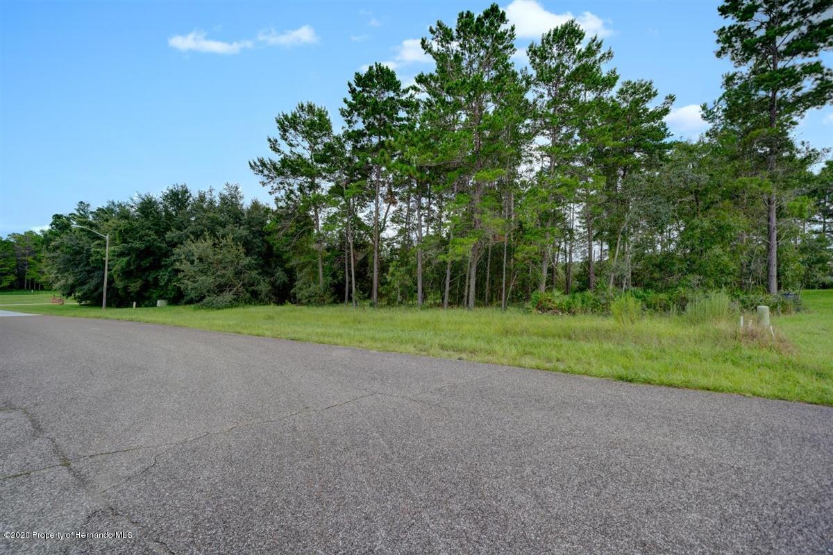 Image 14 For Lot 88 Whisper Ridge Trail