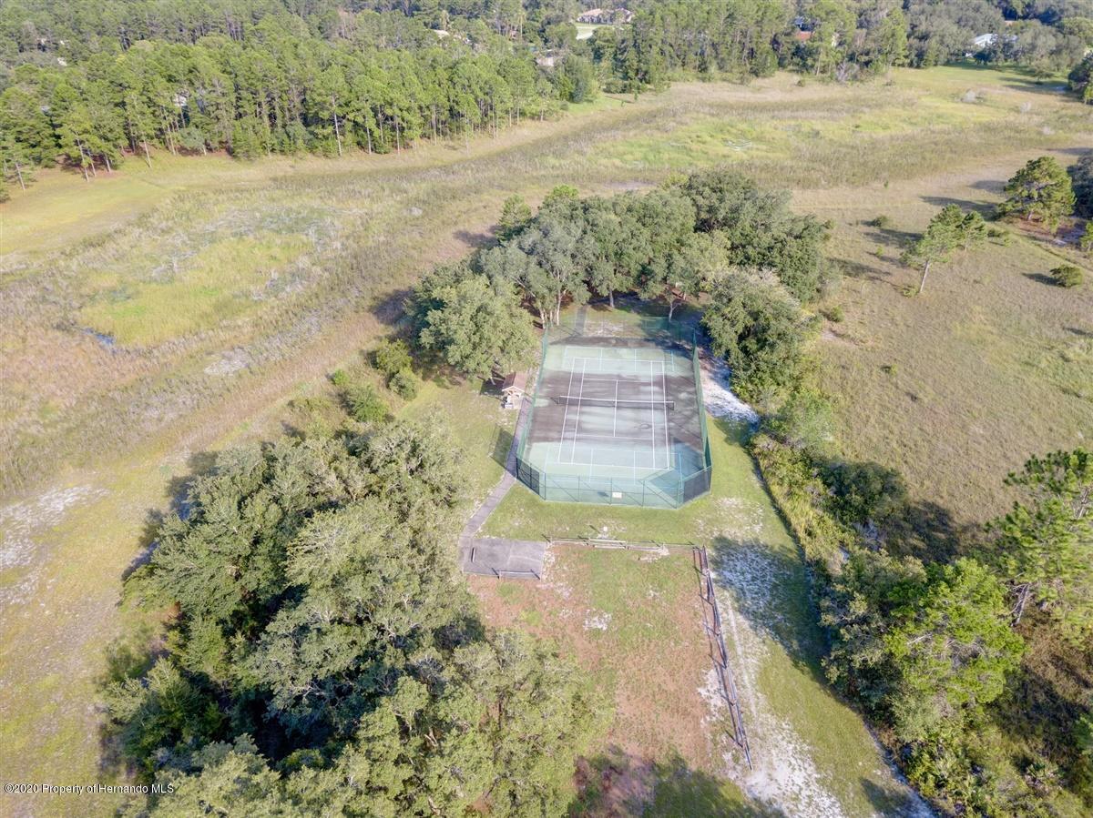 Image 18 For Lot 88 Whisper Ridge Trail