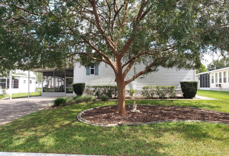 Details for 8208 Fortune Hunter Drive, Brooksville, FL 34613
