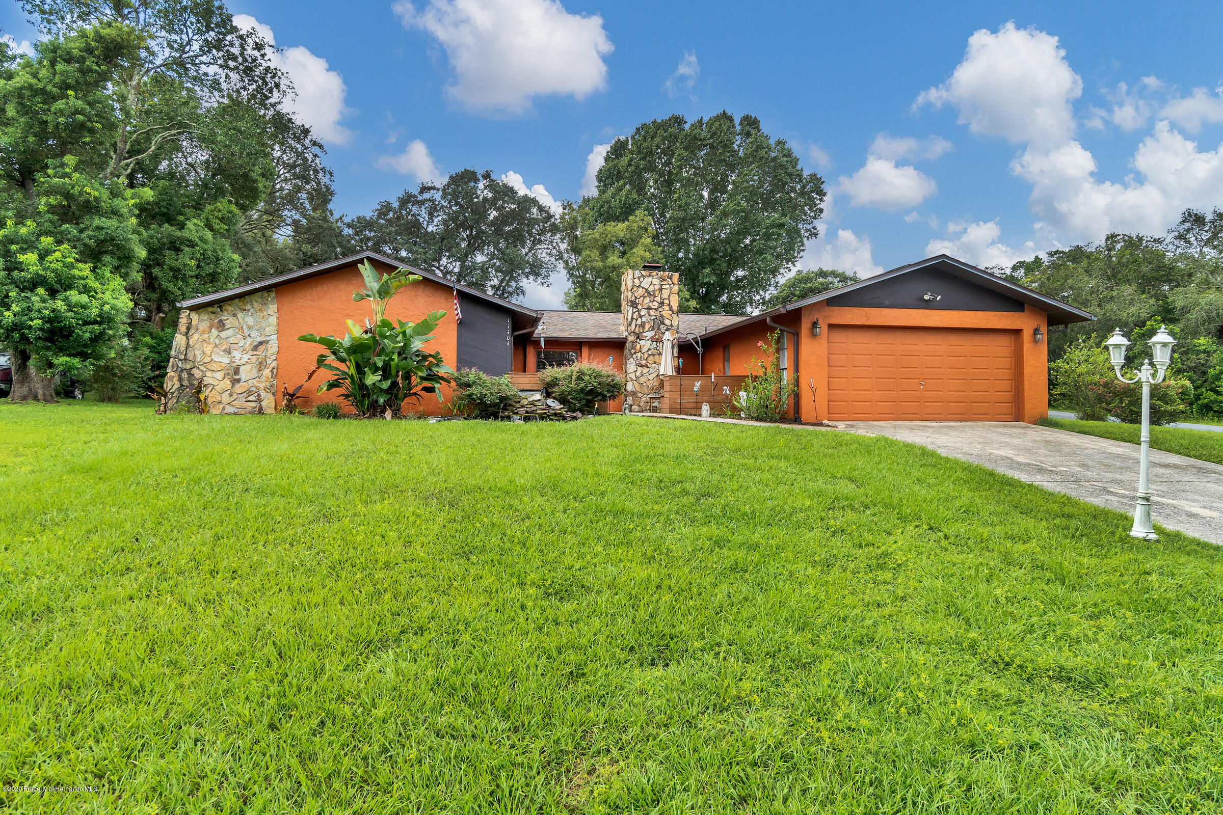 Details for 11404 Riddle Drive, Spring Hill, FL 34609