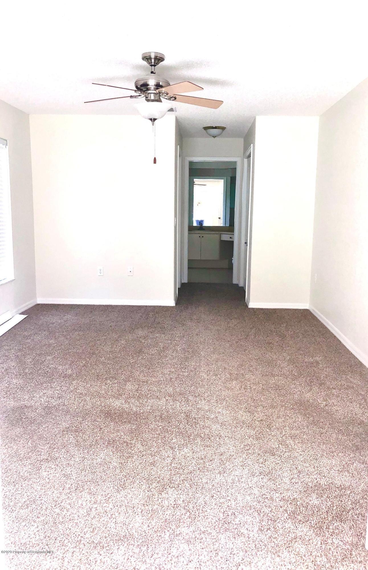 Lisitng Image number14 for 13970 Coronado Drive