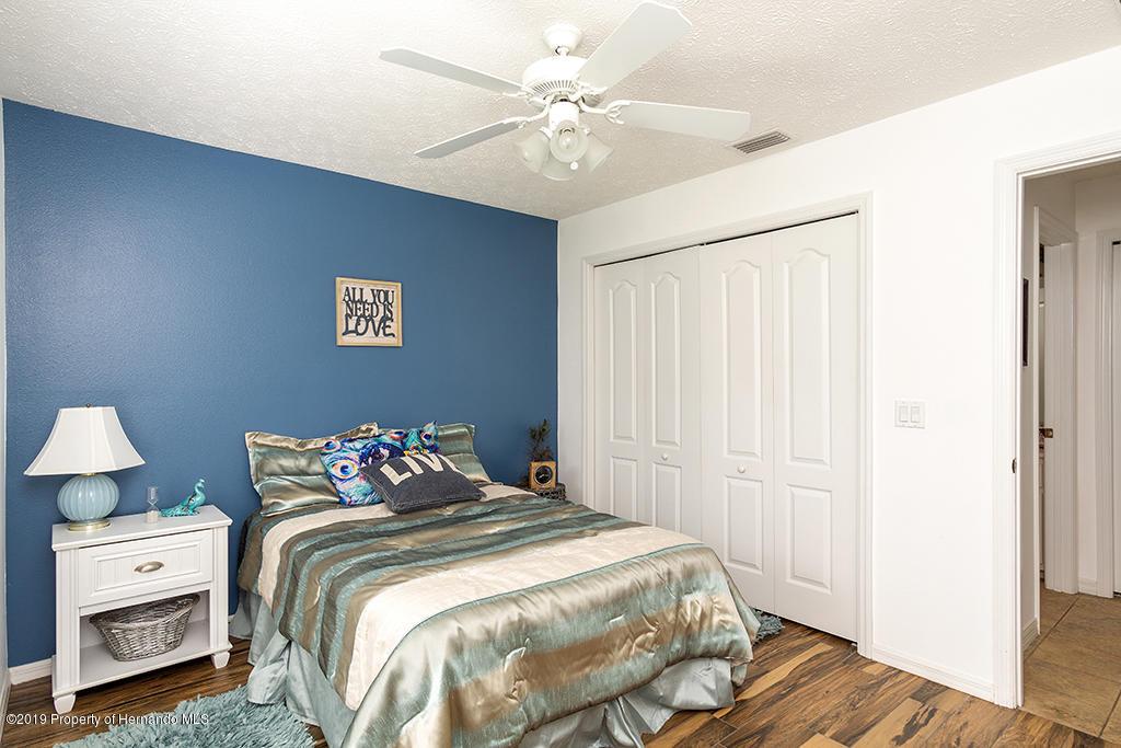 Lisitng Image number37 for 9022 S Evans Avenue