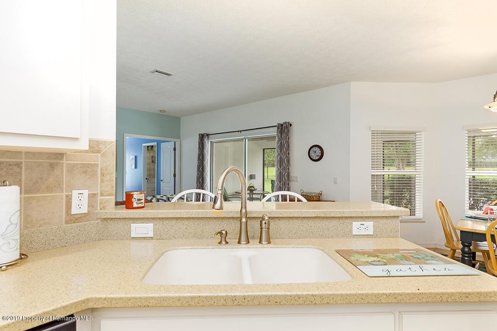 Lisitng Image number42 for 9022 S Evans Avenue