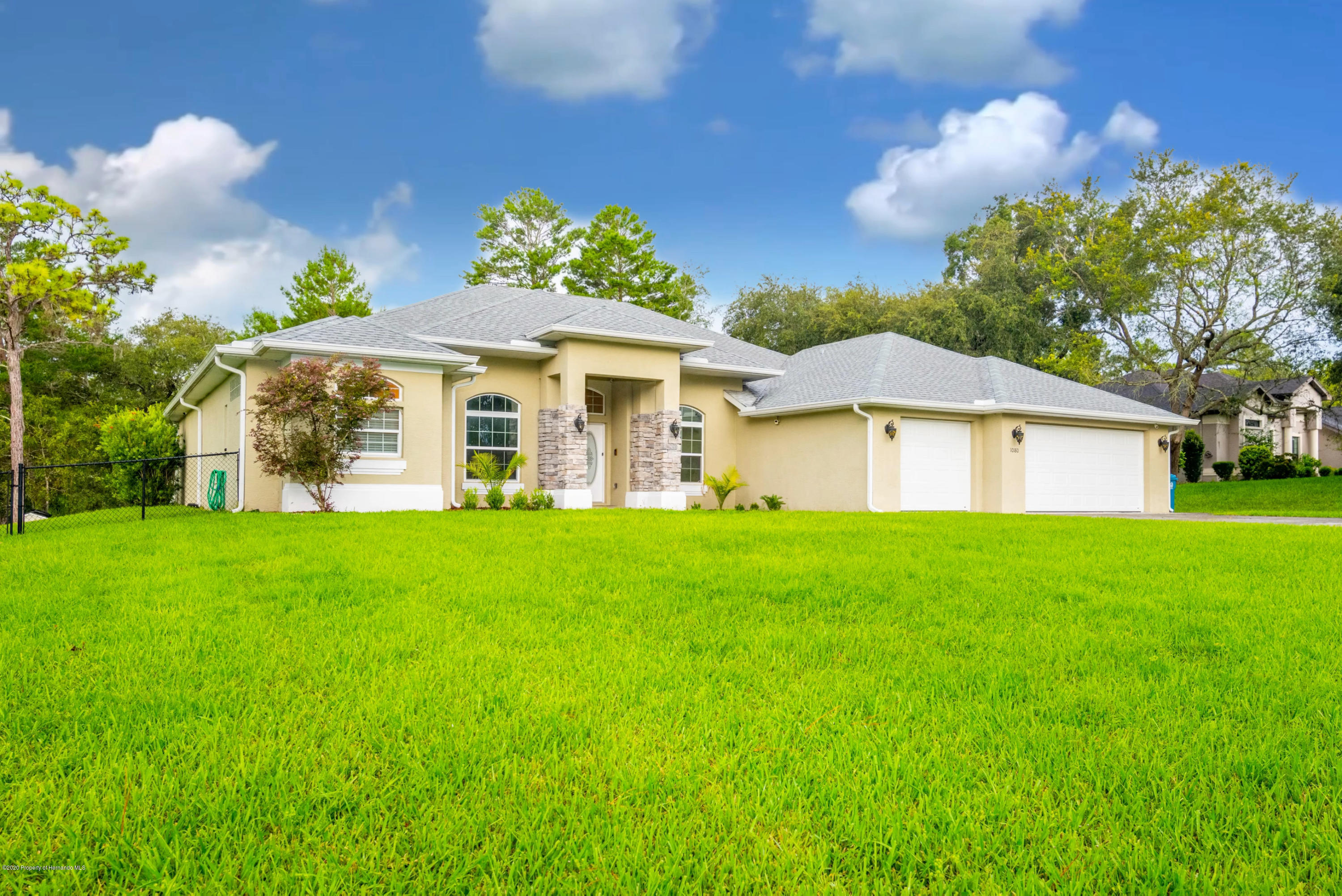 Details for 10180 Feather Ridge Drive, Weeki Wachee, FL 34613