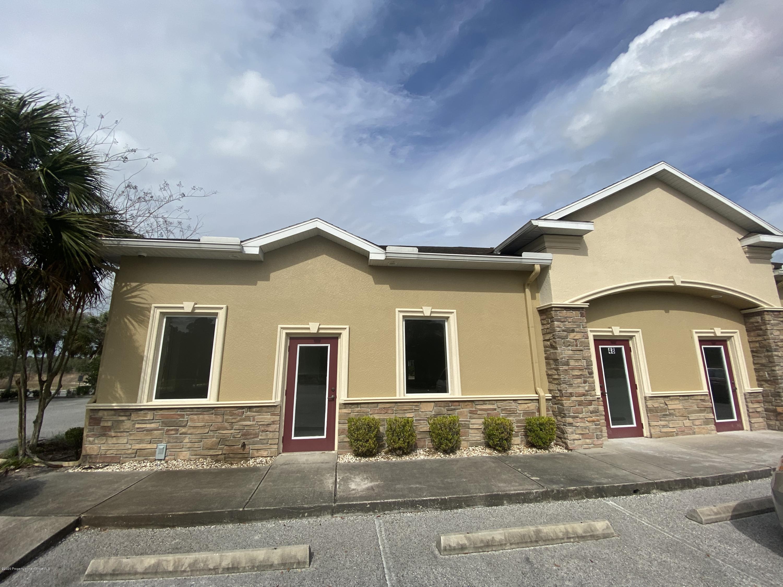 Details for 32 Seven Hills Drive 44 & 48, Spring Hill, FL 34609