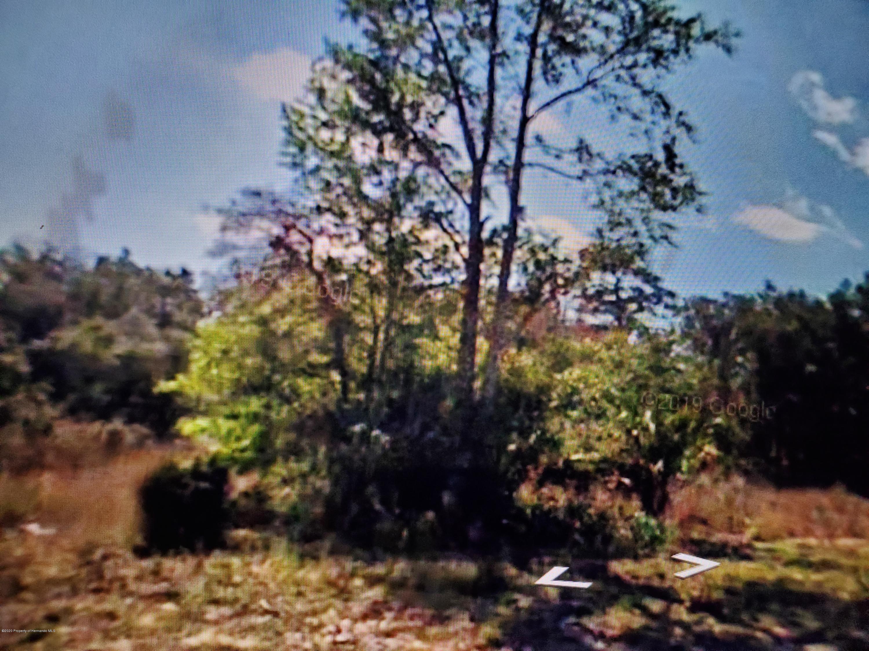 Details for 9534 N Saxifrage Way, Citrus Springs, FL 34433