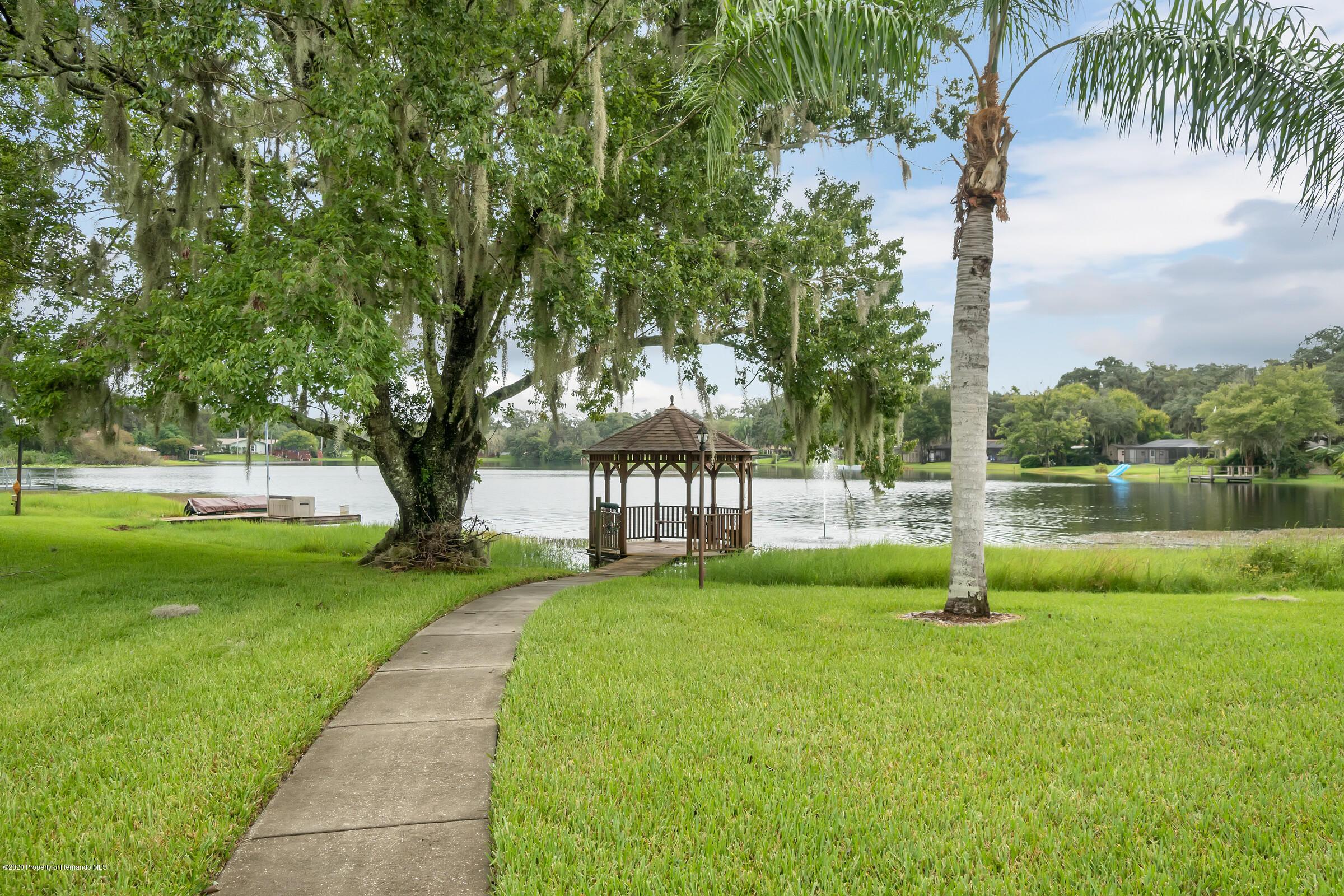 Image 51 For 12833 Sugar Creek Boulevard