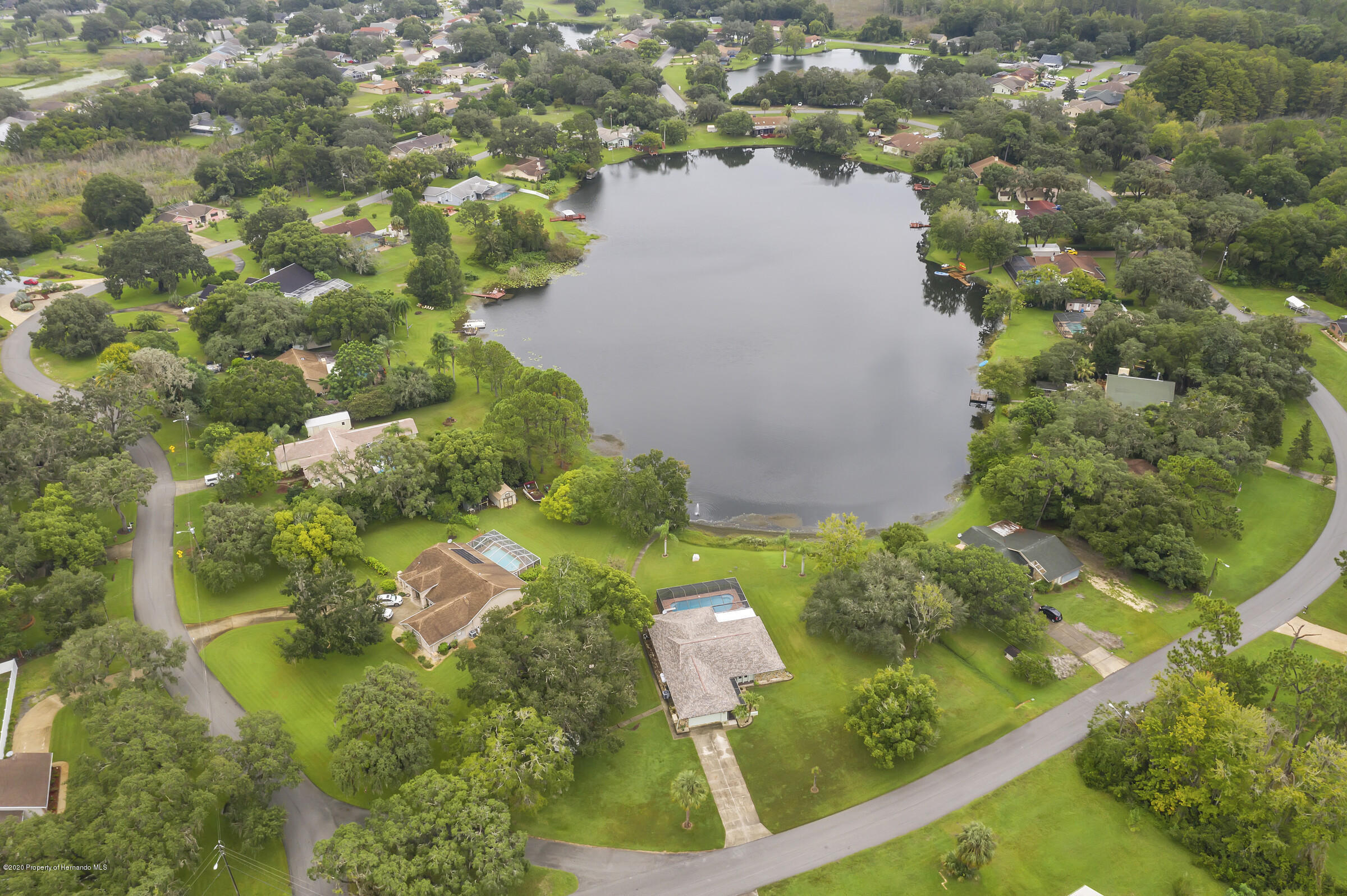 Image 61 For 12833 Sugar Creek Boulevard