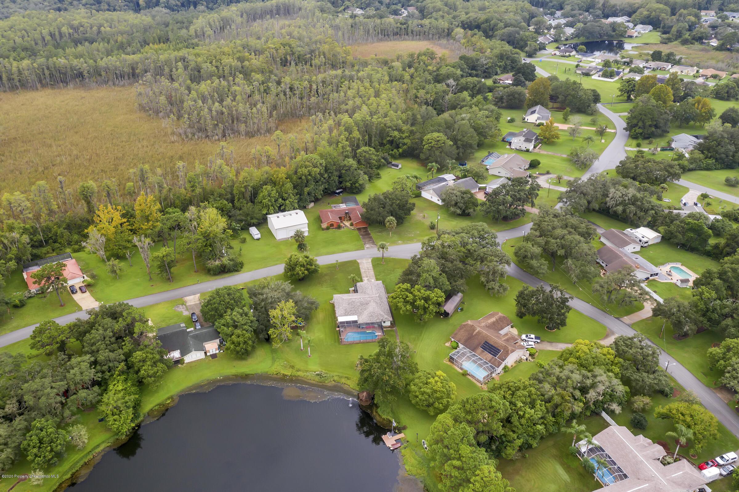 Image 62 For 12833 Sugar Creek Boulevard