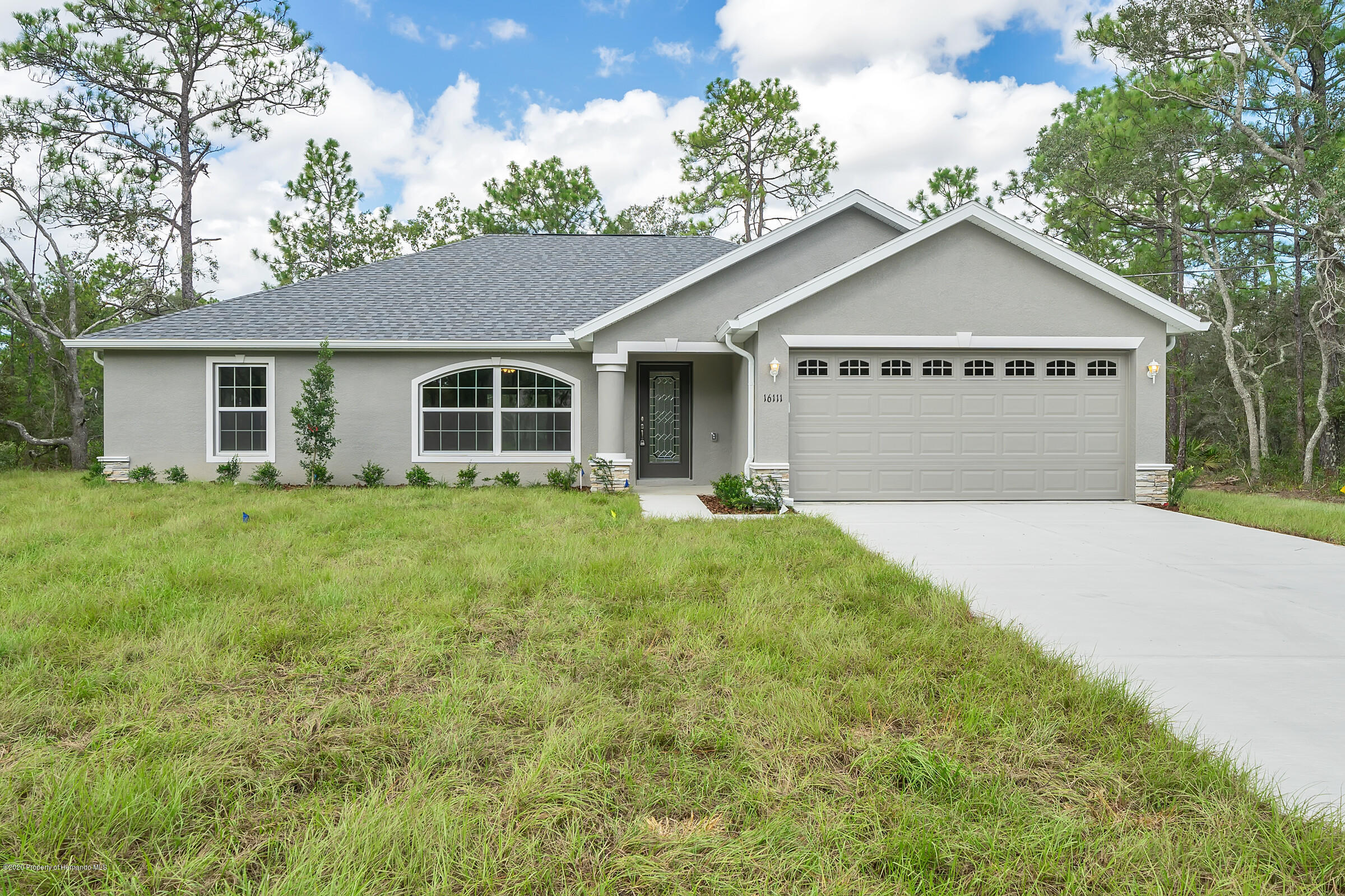 Details for 00 Hawks Nest Trail, Weeki Wachee, FL 34614
