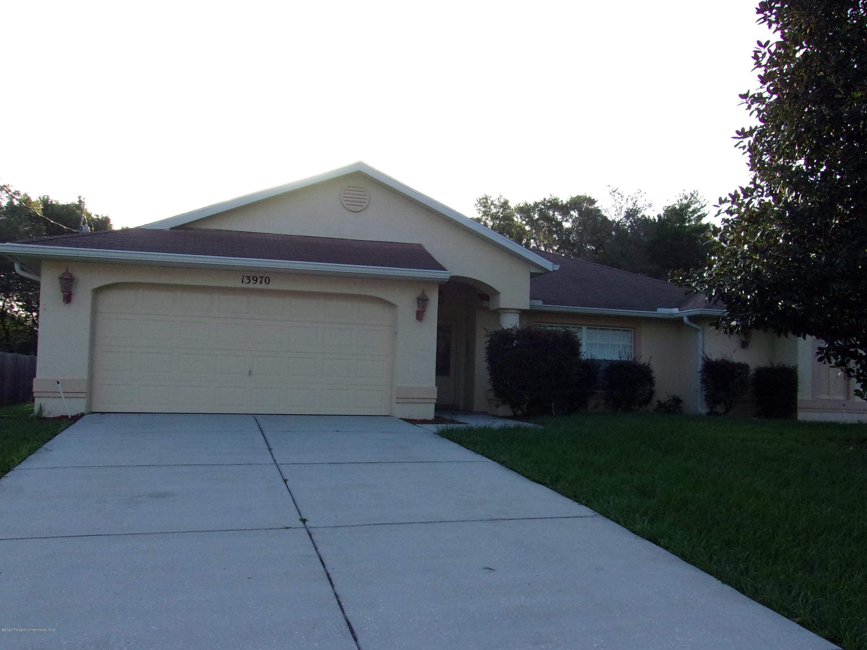 Lisitng Image number4 for 13970 Coronado Drive