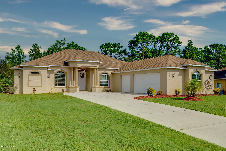 Details for 14510 Copeland Way, Brooksville, FL 34604