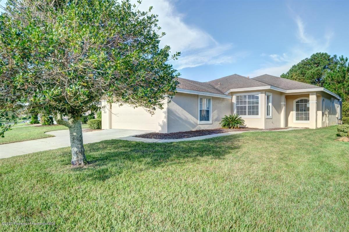 Details for 10157 Holly Berry Drive, Weeki Wachee, FL 34613