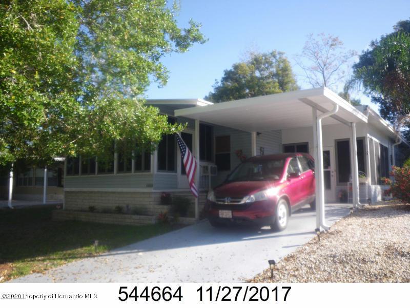 Details for 14224 Rialto Avenue, Brooksville, FL 34613