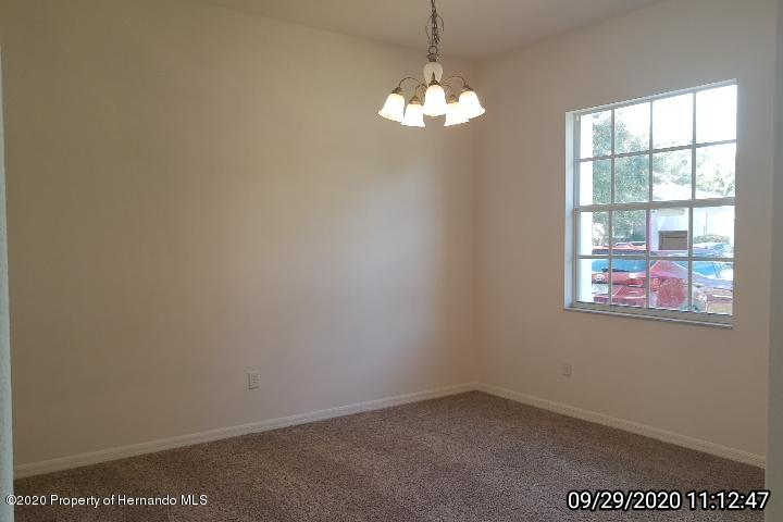 Image 11 For 14708 Edgemere Drive