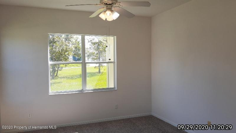 Image 40 For 14708 Edgemere Drive