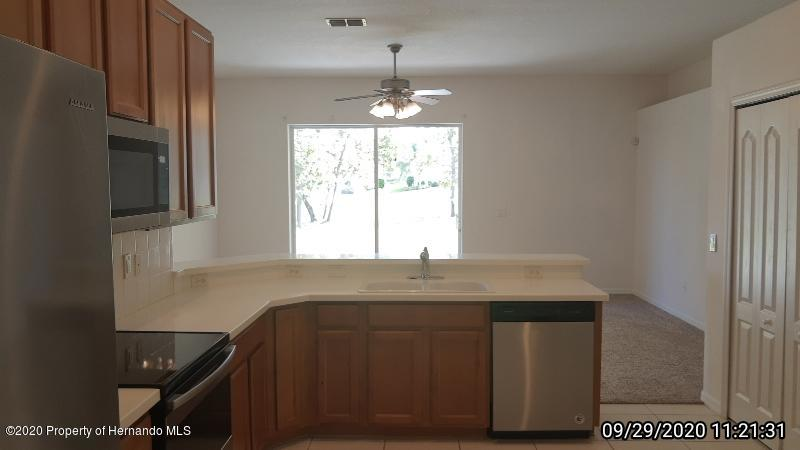 Image 4 For 14708 Edgemere Drive