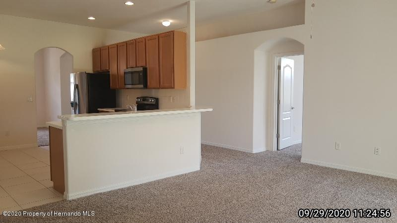 Image 15 For 14708 Edgemere Drive