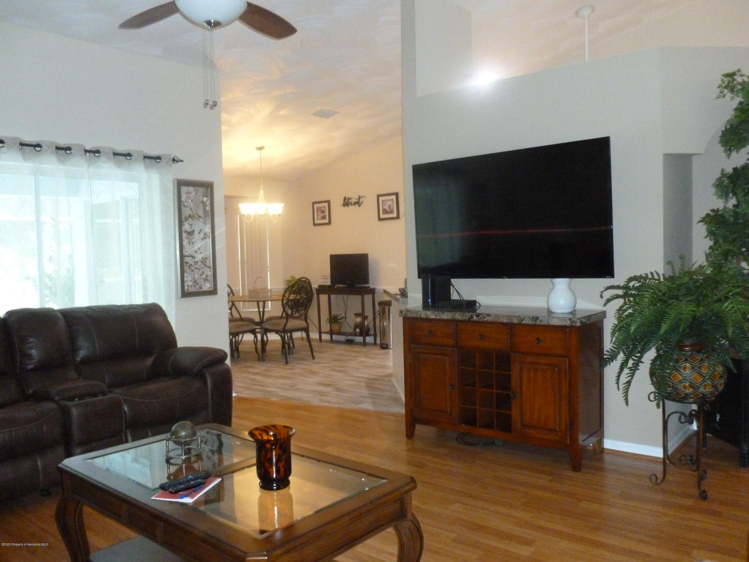 Image 6 For 3041 Tiffany Court