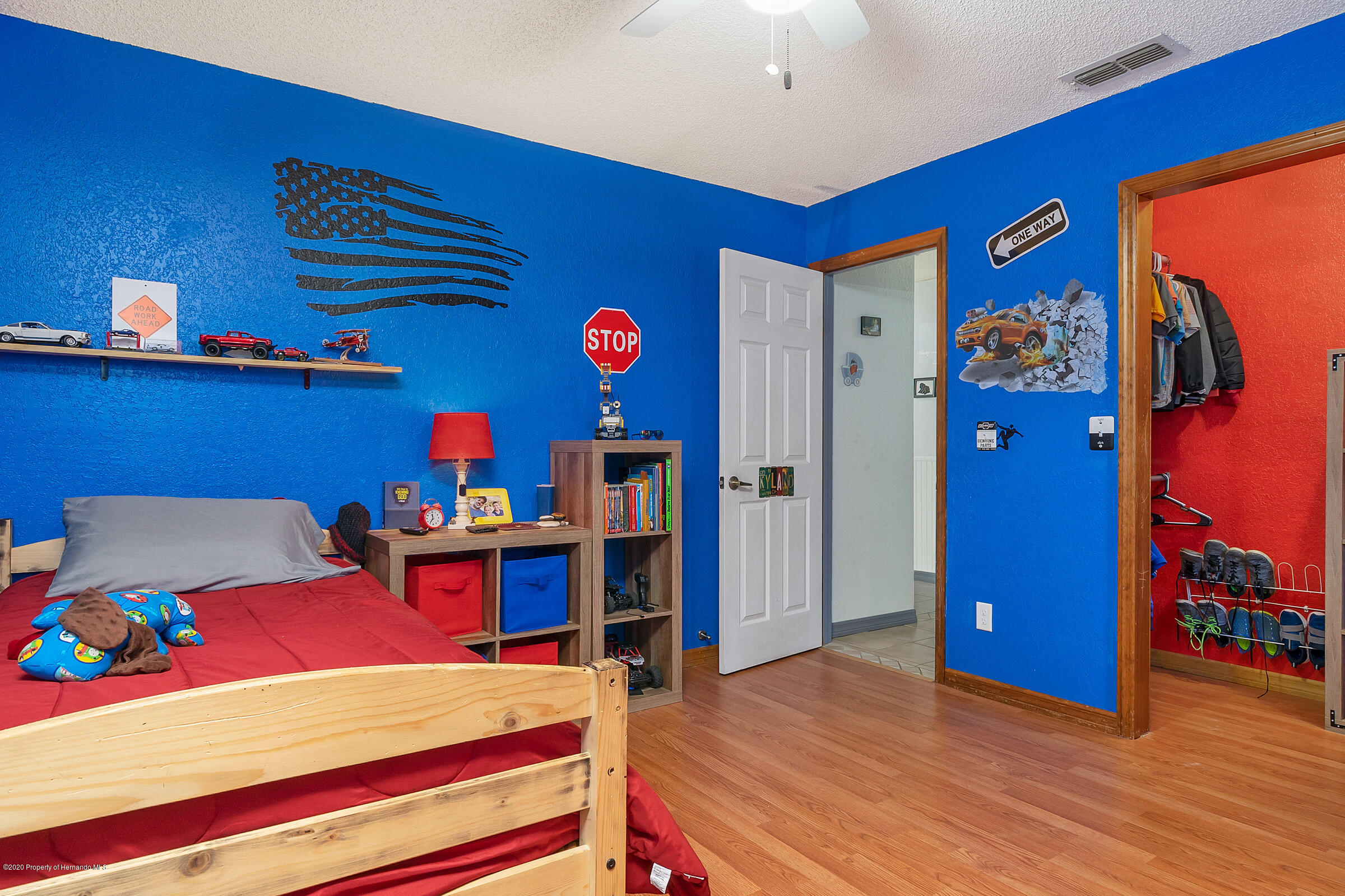 Image 35 For 6063 Schalekamp Drive