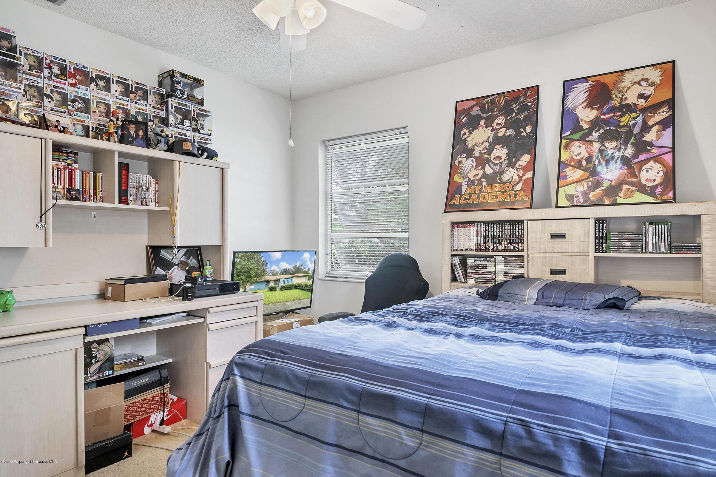 Image 20 For 3430 Lambert Avenue