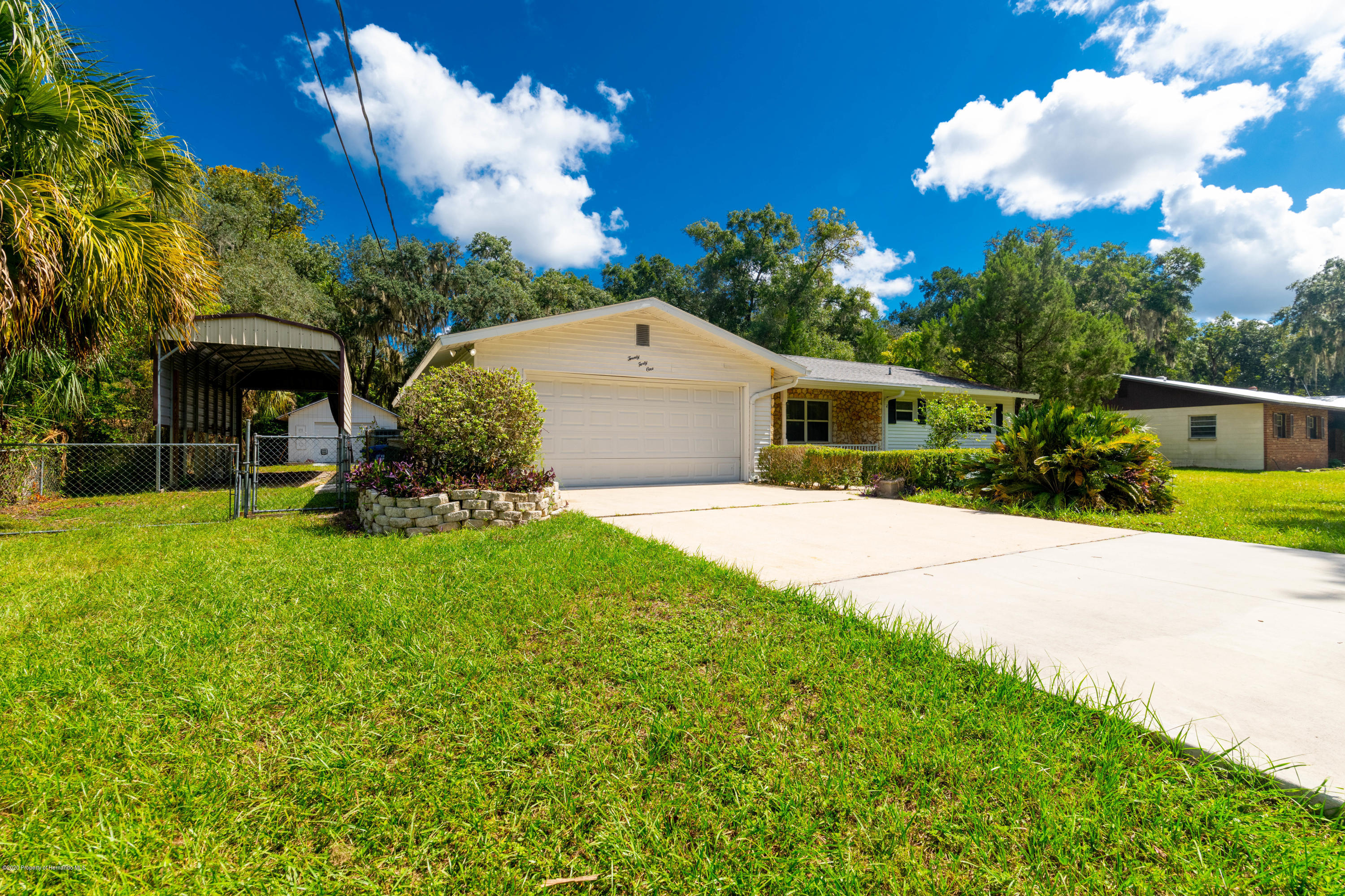 Lisitng Image number6 for 2041 Nw 15th Court